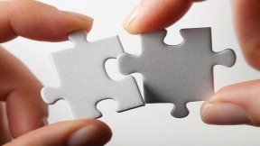 Overcoming the Challenges of Partnership Development