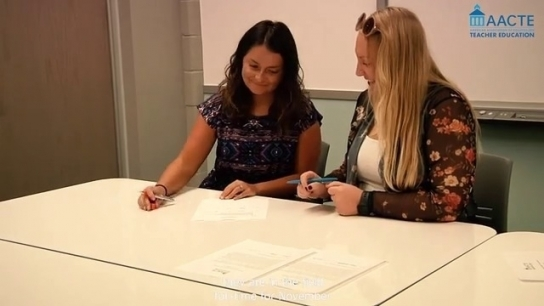 Bowling Green State University - Program Snapshot - Inclusive Early Childhood Education