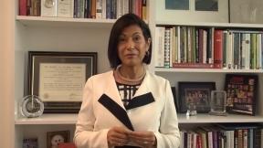 Lynn M. Gangone about Strategic Plannning Process - September 2018