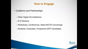 Staying Engaged with Advocacy in the Summer