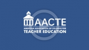 From Teacher to Principal: Educational Leadership Tracking System Webinar Recording