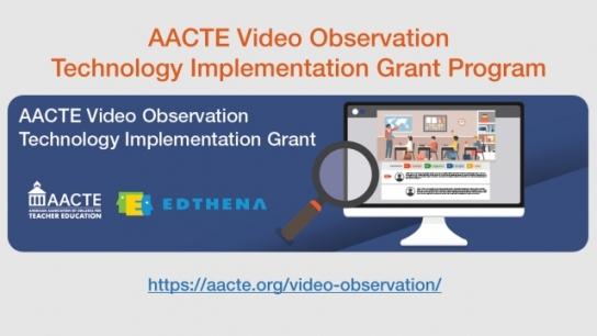 Video Observation Technology Testimonial, Brian Carter...
