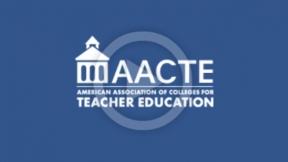 A Talk with Robert Floden AACTE Board Chair