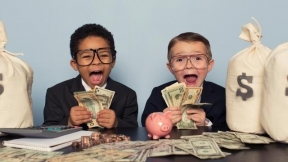 Webinar: New Educator Financial Wellness: Challenges & Solutions