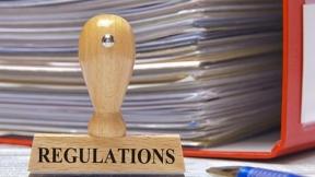 Webinar: Teacher Prep Regs - A Review of the Final 2016 Rule