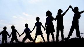 Webinar: Preparing School Principals with Partnerships